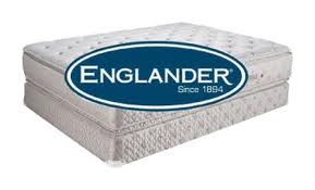 Englander Mattresses – My Initial thoughts