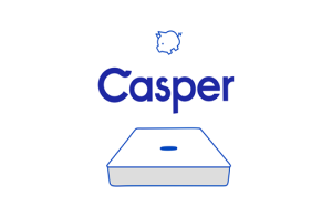 Casper Sleep