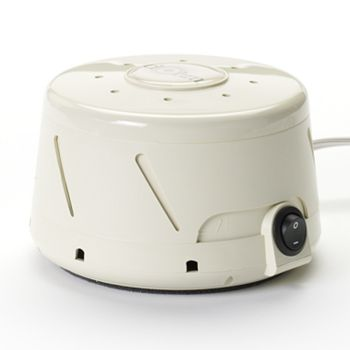 Marpac Dohm Sound Machine Reviews