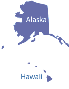 Leesa mattress ships to Alaska Hawaii